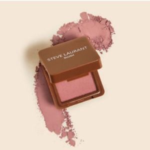 Other - Steve Laurant Blush Rose All Day 0.12.